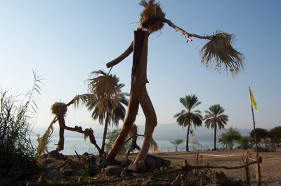 http://josh.blogs.com/photos/israel/funny_tree_people_at_the_shirat_hayona_f.jpg